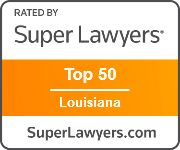 SuperLawyers - Top 50